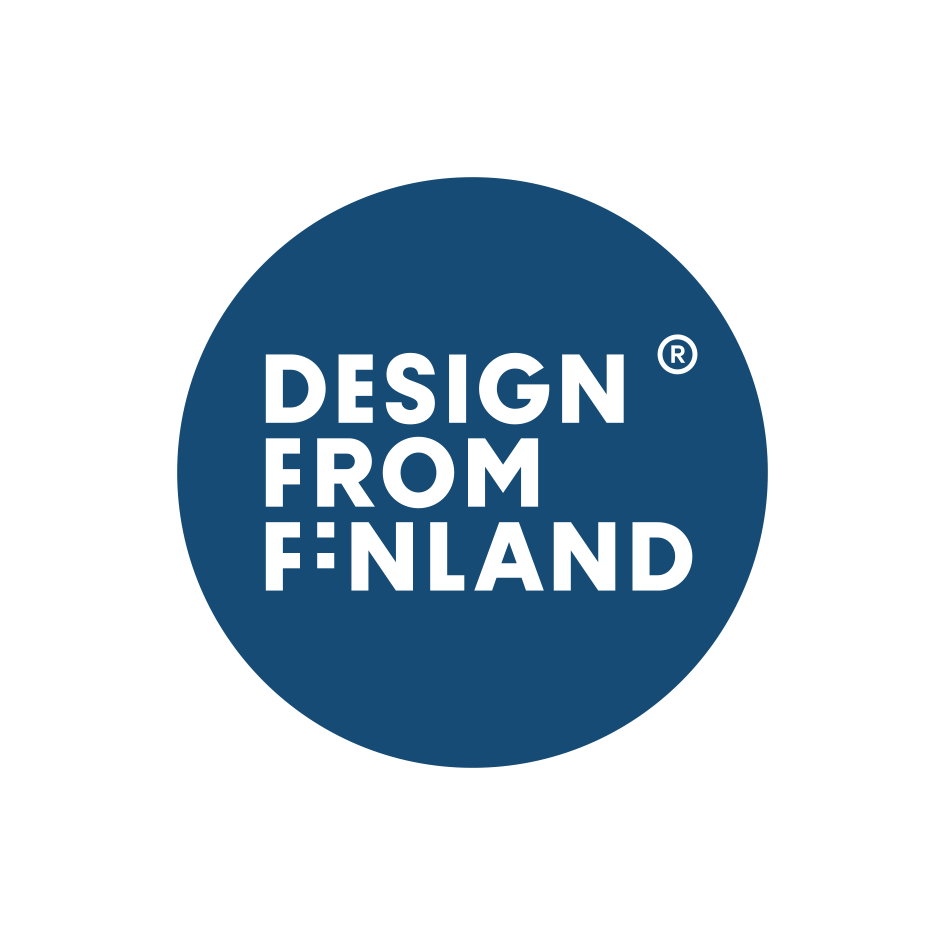 Desing by finland.